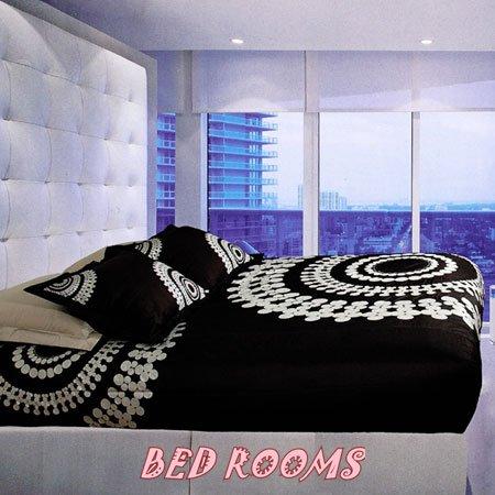 صور غرف نوم خشبية 2015 غرف نوم من الخشب 2015 غرف نوم بالوان فخمة 2015