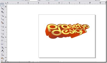 effect 3d prasetyo design 9