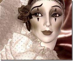 maquillajes pierrot (2)