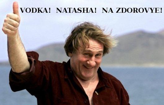 Depardieu_10