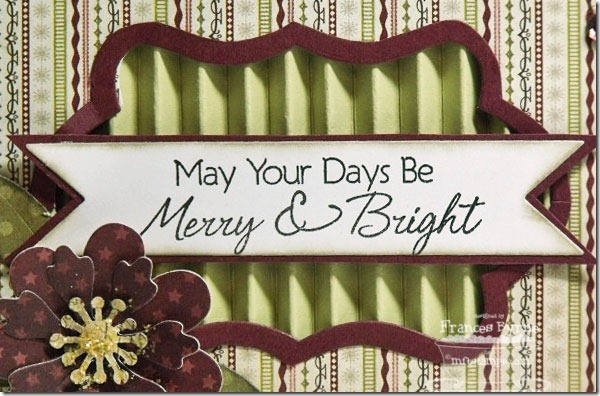 MFT-Merry&amp;Bright3