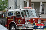 Structure Fire At 78 Sharp St in Haverstraw (Meir Rothman) - DSC_0003.JPG