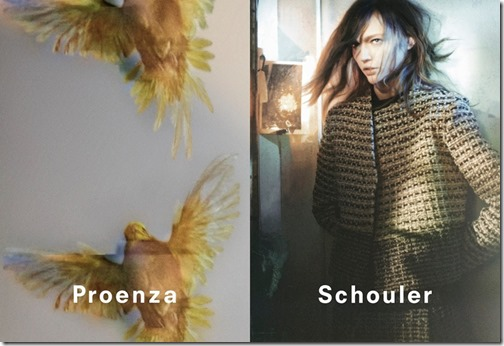 Proenza-Schouler-fall-winter-2013-14-ad-campaign-glamour-boys-inc-0