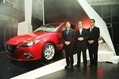 2014-Mazda3-29