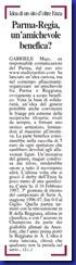 giornalereggio it