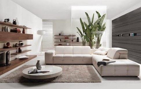 Minimalist-Interior-Design-minimalist-interior-design-tumblr