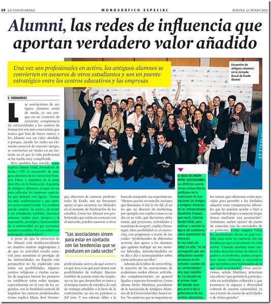 Alumni_LaVanguardia_UPF