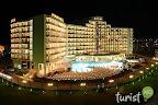 Фото 6 Marvel Hotel
