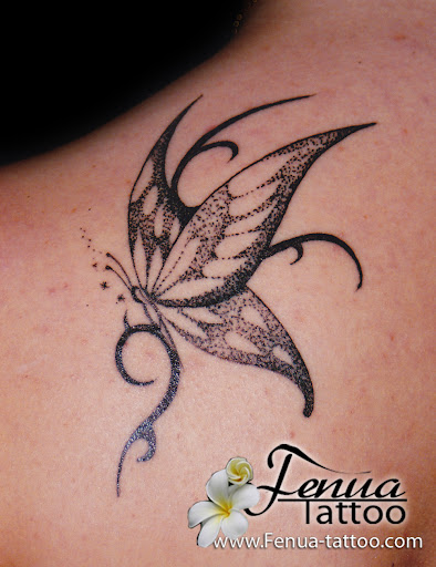 Tattoo Supplies UK - Supplying Tattooing Products For The