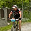 20090516-silesia bike maraton-164.jpg