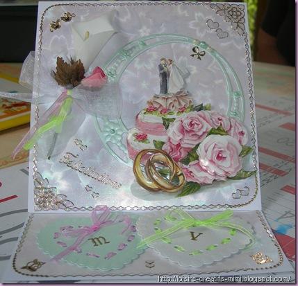 carterie creative- image Le Suh- creatables- mariage
