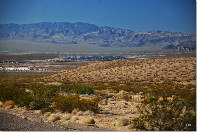 10-21-14 A Travel Pahrump to Border US95 (15)