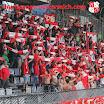 Tschechien - Oesterreich, 3.6.2014, 4.jpg
