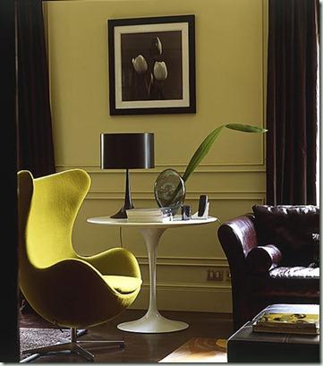 Dica-de-decoração-Design-Cadeira-Egg-10