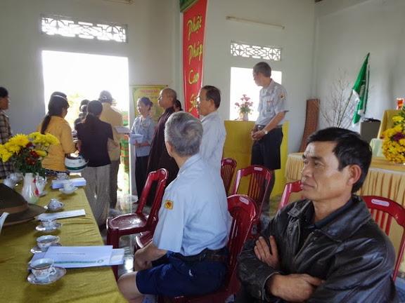 QuangNamDot2_Ngay3_47.JPG