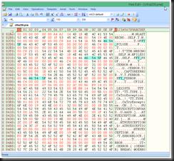 dump-file-2-ofiia200.prw