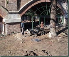 excavViaducto29junio12