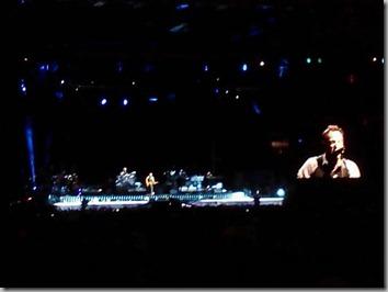 Springsteen Wrigley