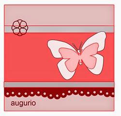 sketch-card-094 del 04.07.14