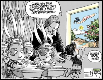 standardized-tests-students