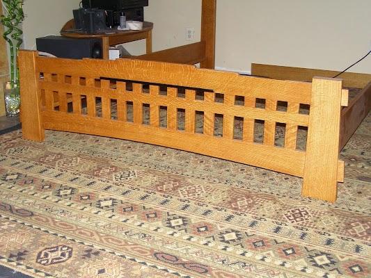 bed_footboard.JPG