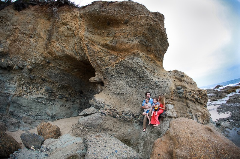 laguna beach family lifestyle photography-8