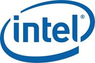 Intel-download