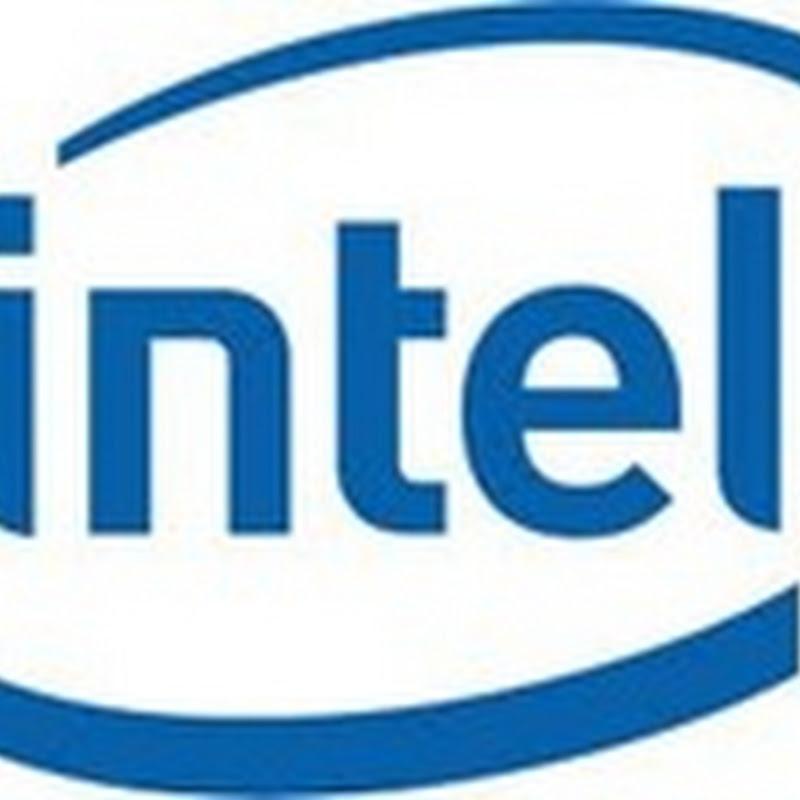 Baixar Driver Vídeo Intel GMA 3100