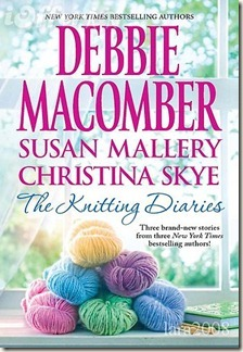 the-knitting-diaries-debbie-macomber-ebook-3e3f1