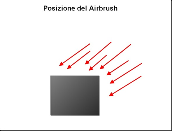 Airbrush 3