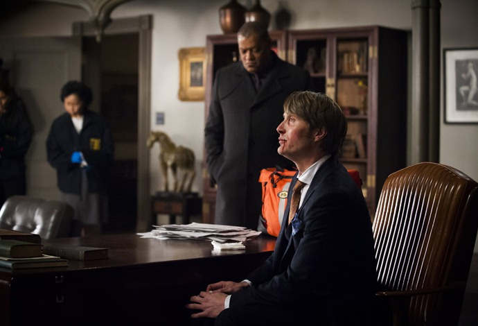Hannibal-Episode-1-08-Fromage-hannibal-tv-series-34333559-3000-1996