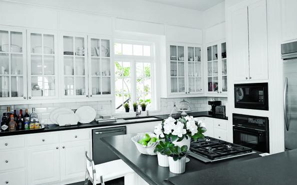 renea kitchen