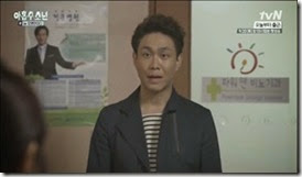 Plus.Nine.Boys.E03.mp4_002523120_thumb[1]