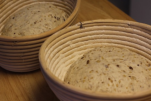 sourdough-seed-bread_1693