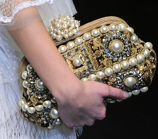 dolce gabbana_fall2012 closeup-11