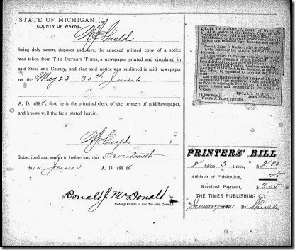 BURGESS_Elizabeth_Probate and will_1884-1885_Detroit_Wayne_Michigan_Page_07