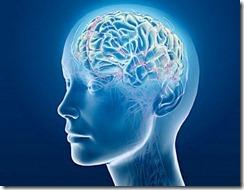 Az imádkozás az agyműködést befolyásolja