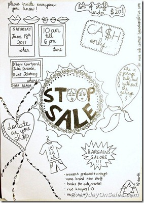 Stoop-Sale-D-Bayu-Courtyard-2011-EverydayOnSales-Warehouse-Sale-Promotion-Deal-Discount