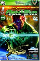 P00010 - Flashpoint_ Abin Sur - The Green Lantern v2011 #1 (de 3) - Emerald Isolation (2011_8)