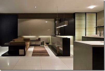 Kitchens_11