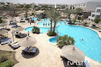 Фото 5 PR Club Sharm Inn ex. SolYMar Royal Sharming Inn