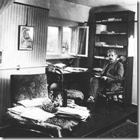 fotos de Einstein  (4)