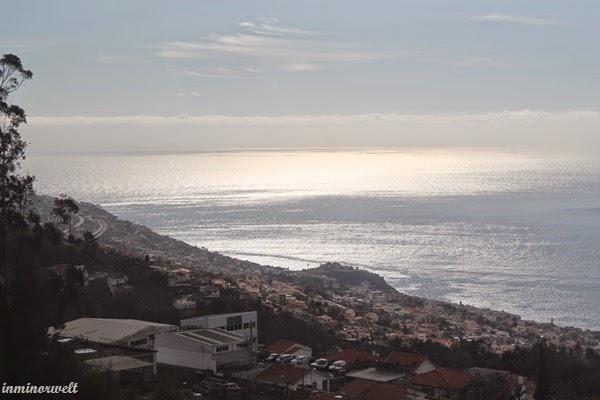 Madeira2014_179