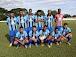 Grêmio Futebol Clube.jpg