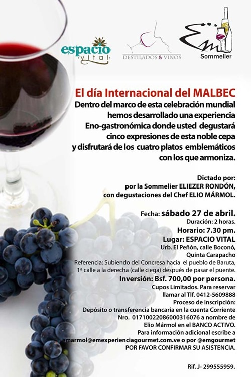 Malbec (1)