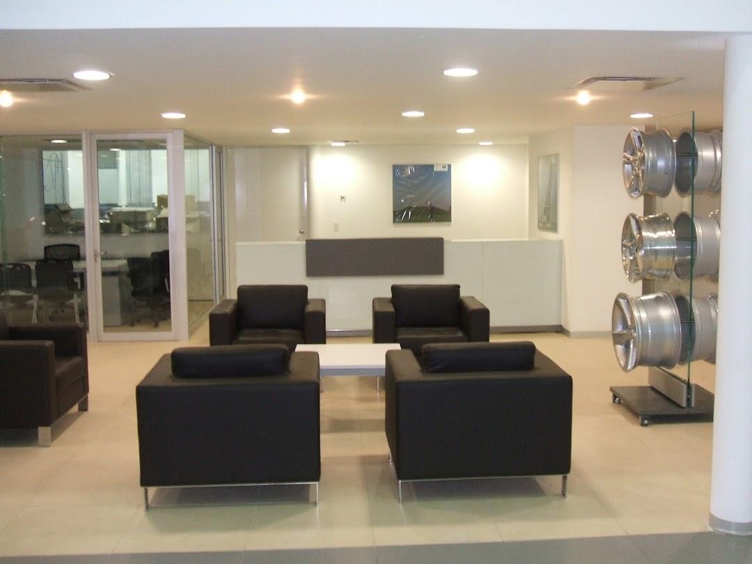 Recepciones y salas de espera 325 mobel for Muebles sala de espera