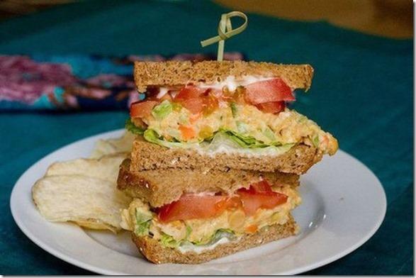 food-pron-yummy-9
