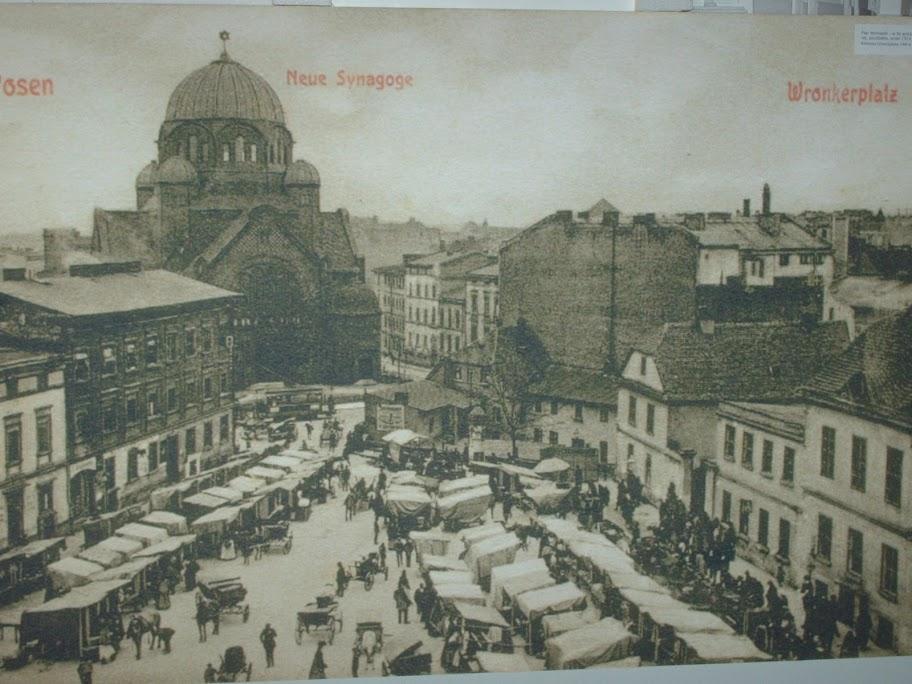 plac wronicki