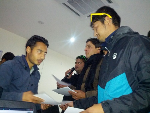 pokhara mapup dec 15th 2012 (202)