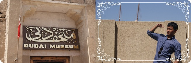 DubaiMuseum_Edited1